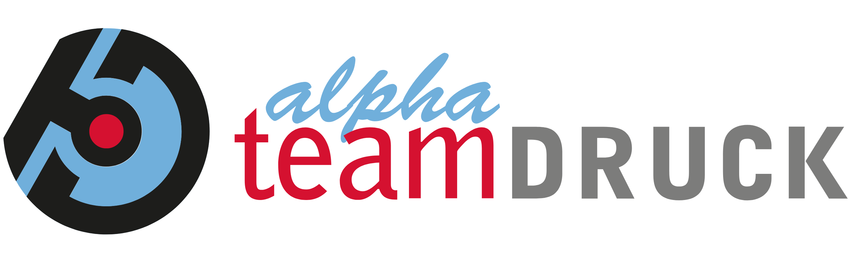 alpha-teamDRUCK